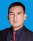 唐山律師-賈鑒昌律師