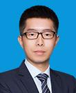 呂梁律師-高一策律師