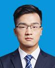 珠海律师-张晨光律师