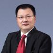 襄陽律師-朱自軍律師