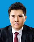 吉安律師-羅陽