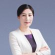 荊州律師-趙亞男律師