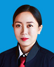 昆明律師-楊紹晶律師