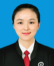 和田律師-申冬律師