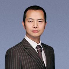 貴陽律師-潘文平律師