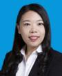 北京律师-许迪律师