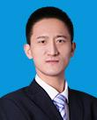 酒泉律师-朱涛律师