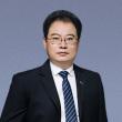 蘇州律師-趙勇律師