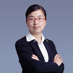 郭海娟律師