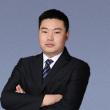 宜賓律師-李小平律師
