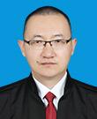 巴音郭楞州律師-趙增強