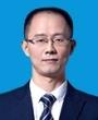 廣州律師-唐程義律師