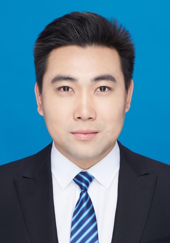 吴中_律师照片