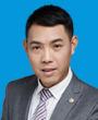 來賓律師-胡欽副主任律師