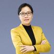 遼陽律師-徐紅梅律師