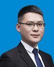 安庆律师-鲍磊
