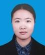上海律師-何芬芬律師