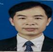 广州律师-宋剑良律师