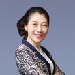 金華律師-胡水清律師
