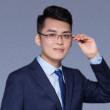 南昌律師-張國鐵律師