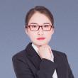 邯鄲律師-郭俊芬律師