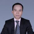 東莞律師-鄧慶奮律師
