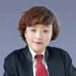 蘇州律師-韓佩霞律師