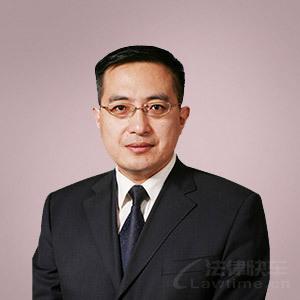 徐衛東律師