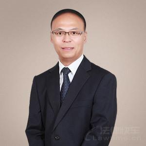 李同紅律師