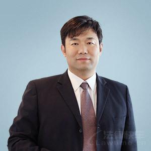 李建成律師