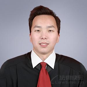 連江濤律師