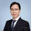 廣州律師-段國華律師