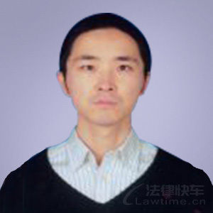 吳健弘律師