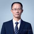 肇慶律師-唐程義律師