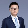 肇慶律師-孟翔律師