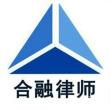 重慶律師-合融律所律師