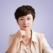 包頭律師-王凱寧律師