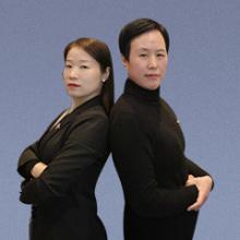 明悅法律團隊