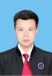 長春律師-曹寶慶律師