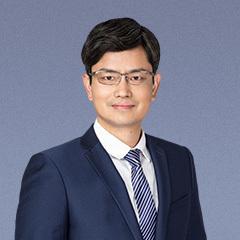 馮曉輝律師