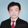 邯鄲律師-袁宇光律師