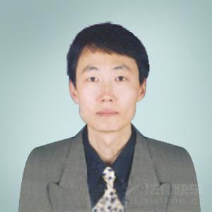 王亞東律師
