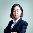 邯鄲律師-杜曉紅律師