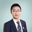 邯鄲律師-李江華律師