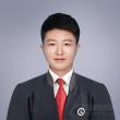 安慶律師-周馳律師