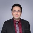 常州律師-徐煒律師