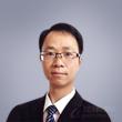 贛州律師-謝開榮律師