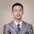 黃石律師-程科料律師