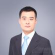 金華律師-王超律師