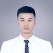 黔東南州律師-吳曉文律師